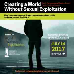 ongressional-Briefing_Creating-a-World-Without-Sexual-Exploitation